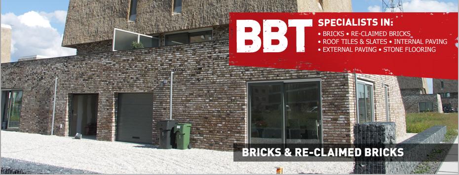 BBT-Banner02